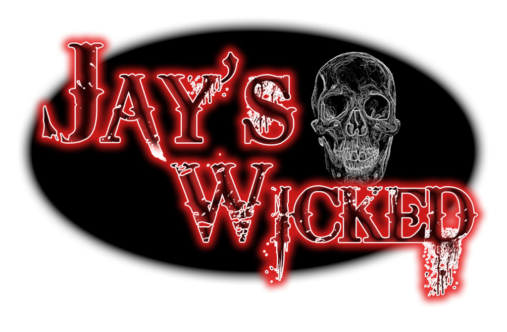 jays-wicked-business-card-logo