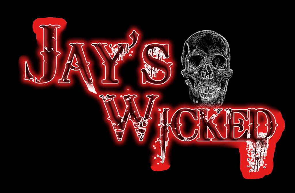 jays-wicked-business-card-logo