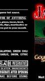Jays Wicked – Green Rocket 3-125×7-375 FINAL small