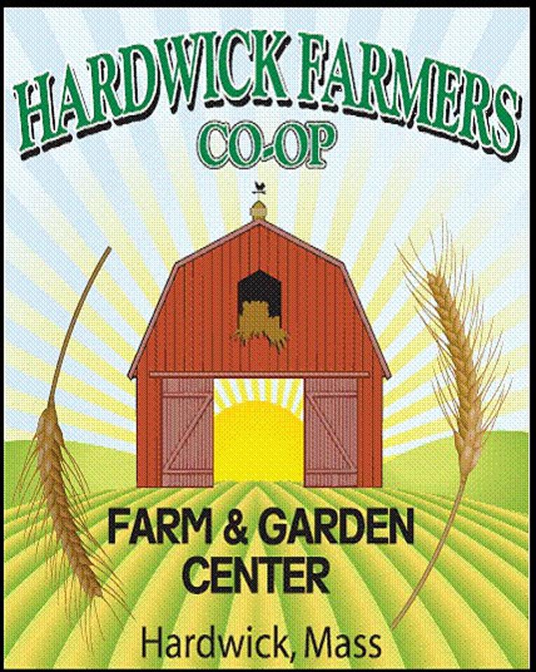 hardwick-co-op-logo