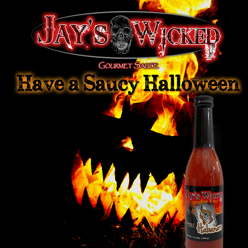 saucy-halloween